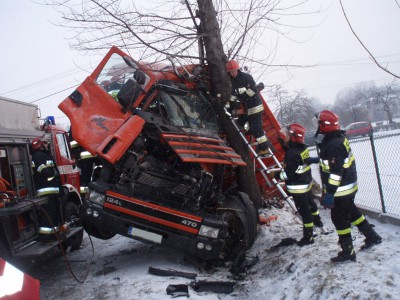 pomoc-drogowa-zywiec15_big